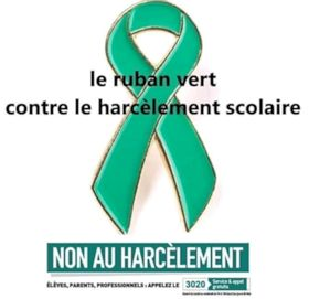 Contre le cancer