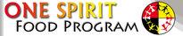 One Spirit