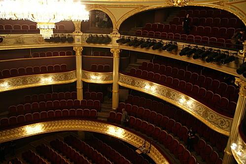 Theatre0011
