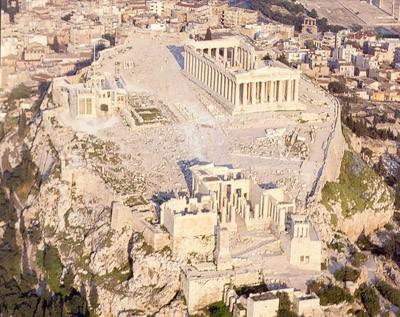 acropole-athenes-ville-historique