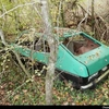 Ford Capri 03