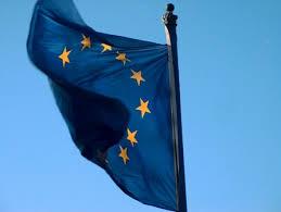 """Résultat de recherche d'images pour """"invocabilité directe du droit européen"""""""