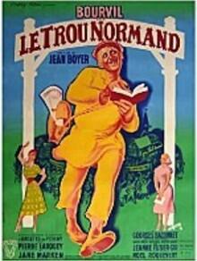 le_trou_normand03.jpg