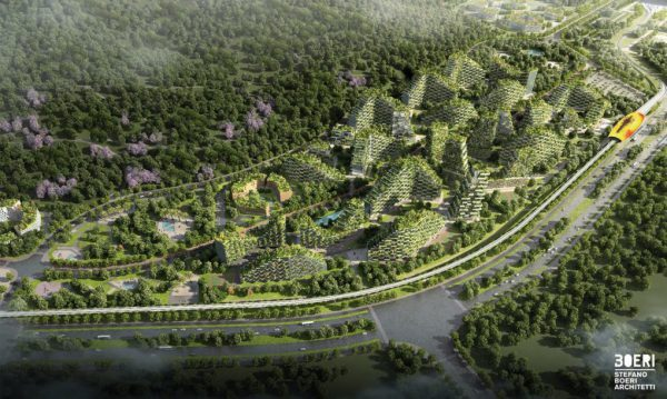 forest-city-6-600×359