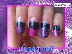 candy-nail3.gif
