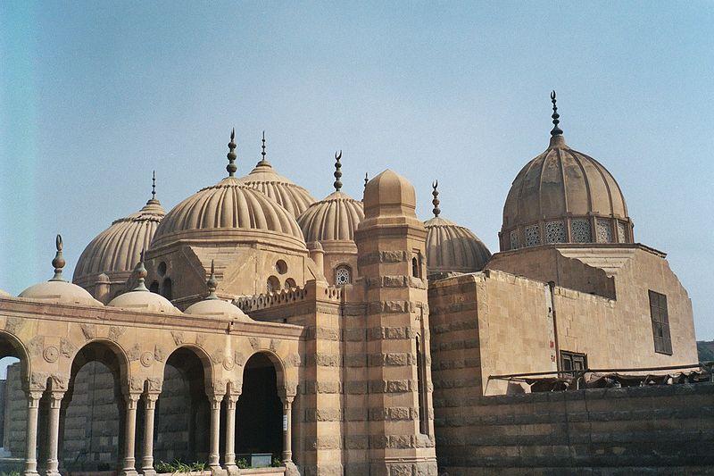 Blog de lisezmoi : Hello! Bienvenue sur mon blog!, L'égypte : Le Caire