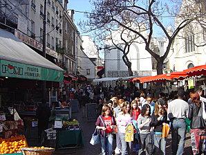 rue-mouffetard.jpg