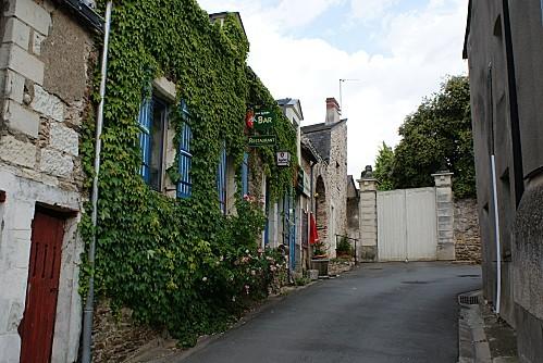 Possonière0081