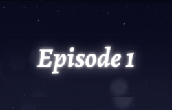 To My Star - Episode 1