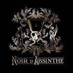Noir d'Absinthe