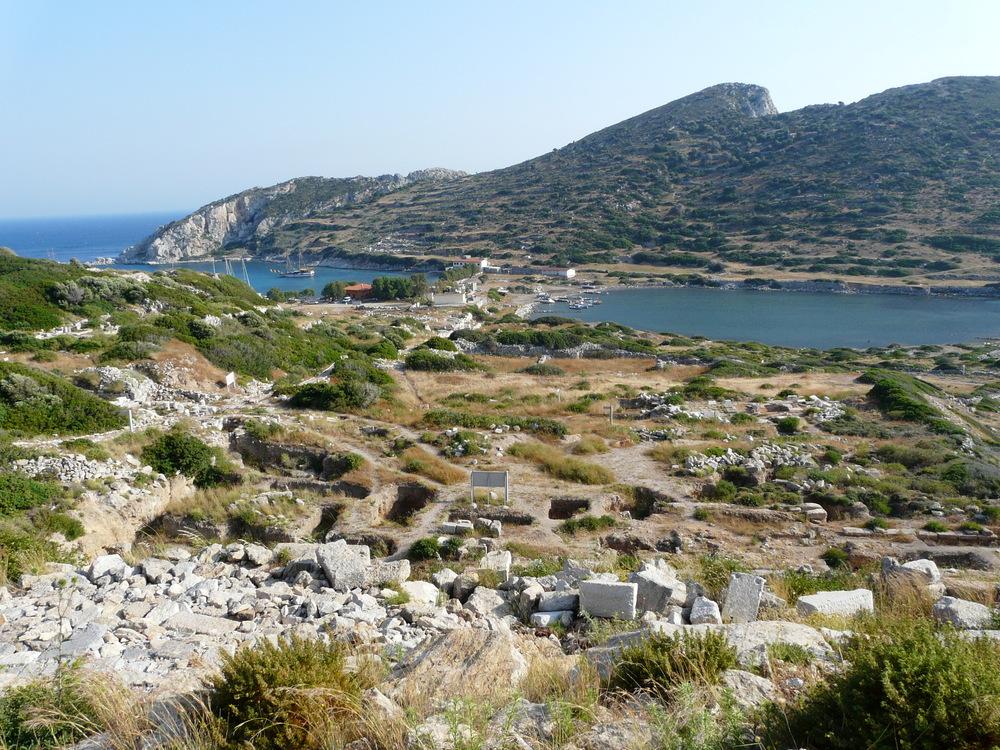 Visite des îles (28).