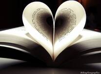 The book love