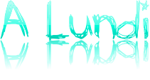 A-LUNDI-eur332.png