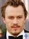 tony marot voix francaise heath ledger