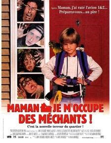 BOX OFFICE FRANCE 1997 TOP 61 A 70