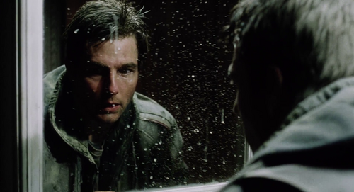 LA GUERRE DES MONDES - BOX OFFICE TOM CRUISE 2005