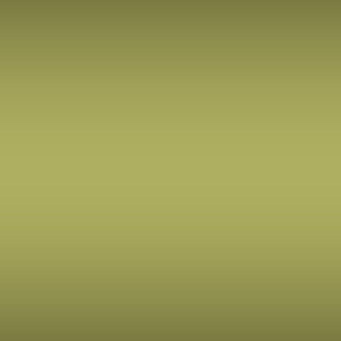 Fond de blogs verts