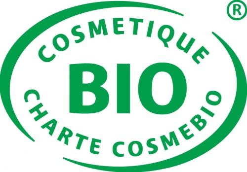 La cosmétologie bio en parapharmacie en ligne – Informations et conseils