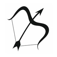 Archange Raguel et Signe Sagittaire