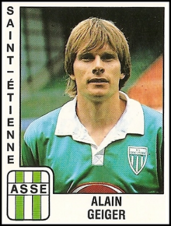 alain-geiger AS St Etienne