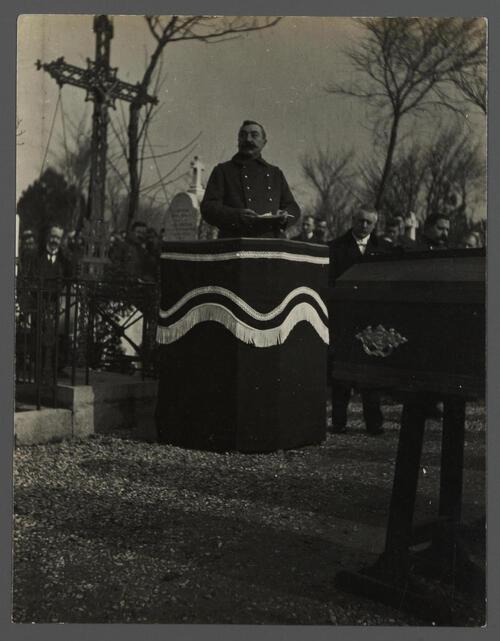 22 février 1915