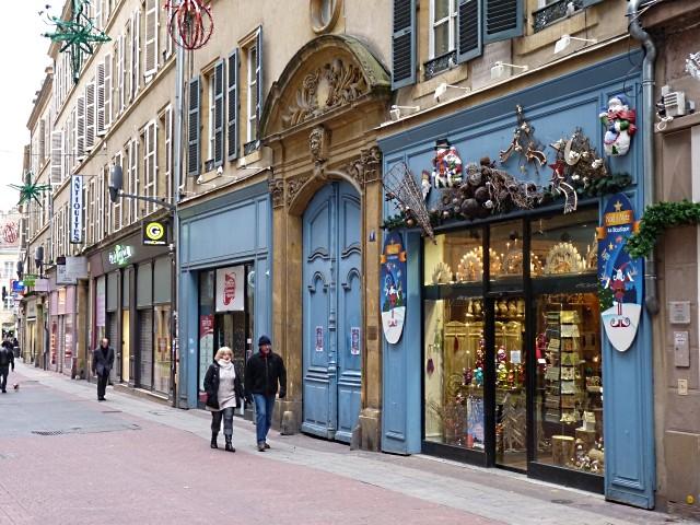 La Boutique de Noël de Metz 22 mp1357 2010