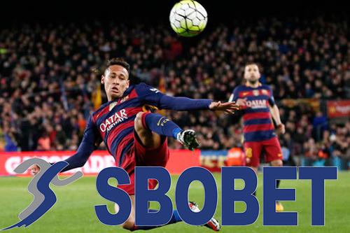 sbobet  แทงบอลออนไลน์