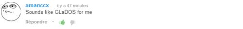 "Vocaloid3 - English Hatsune Miku demo song ""Coming Together"""
