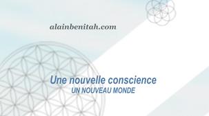 alainbenitah.com