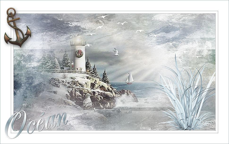 http://belledenuitgraphisme.free.fr/ocean/ocean.html