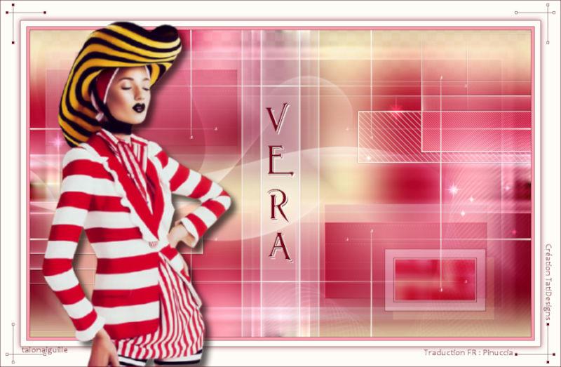 *** Vera ***
