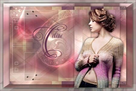 Celine - Annie