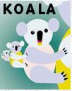 Concours Koala - fiche d'entrainnement