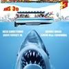 Les dents de la mer 3 (1983).jpg