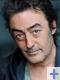 George Clooney doublage francais patrick noerie