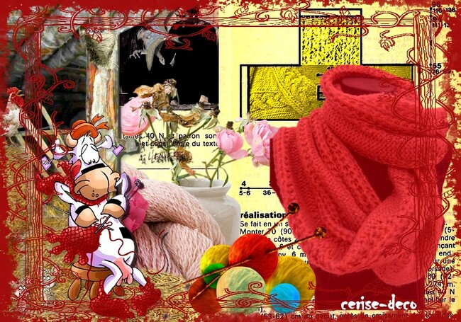 gif tricot pour anastasia