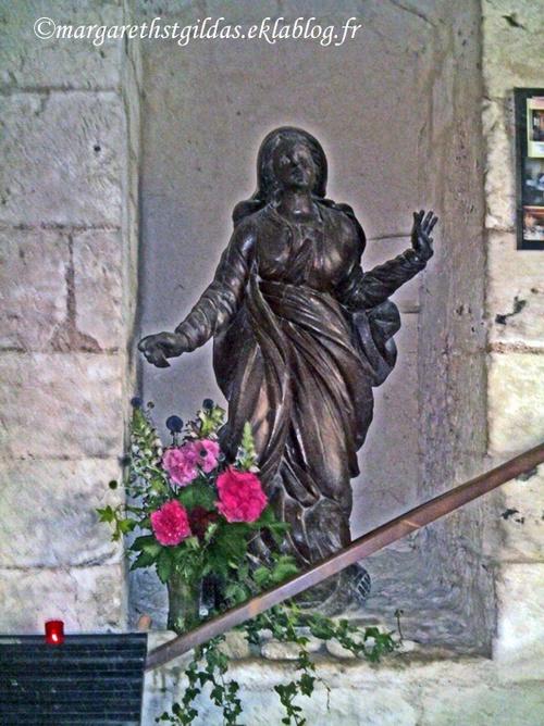 Chancelade (Dordogne) - 2