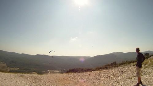 vlcsnap-2014-09-27-18h30m00s138.png