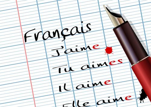 Progressions de français au CE2