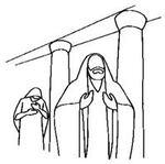 Les Anciens Pharisiens et les nouveaux Pharisiens !(partie 1)