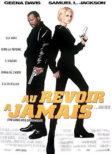 affiche_Au_revoir_a_jamais_1996_1.jpg