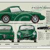 WSM Sprite 1275cc 1962-65
