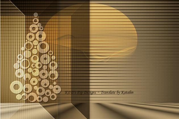 Tutorial K@D's Psps Designs - Santa's Helper