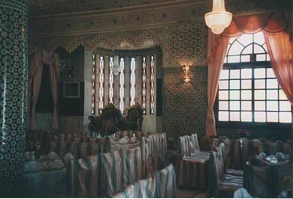 Marrakech 001