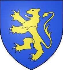 LES REMPARTS DU CHÂTEAU-D'ALMENÊCHES (Orne)