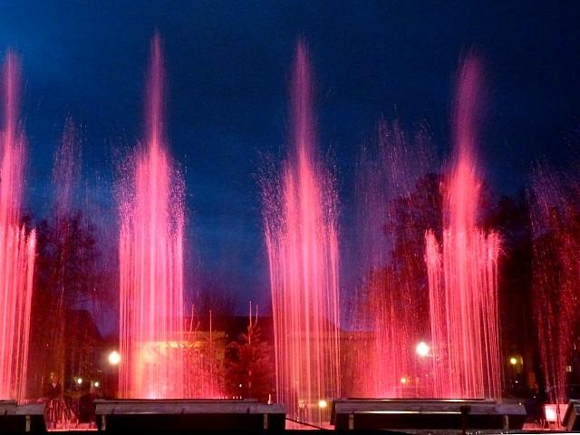 Metz les fontaines Symphoniques 20 Marc de Metz 26 12 2012