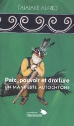 Rencontre du 4 mars : Victor Hugo et les classiques
