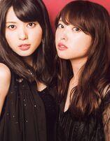 Scans 06/10/2015