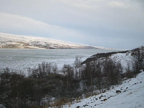 800px-Glaciar-43