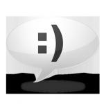 Ouvertures des forums de discussion